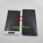 LCD Huawei Novo