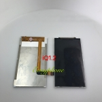 LCD IQ 1.2 ( จอเปล่า )
