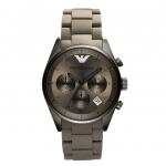 นาฬิกาข้อมือ Emporio Armani รุ่น AR5950