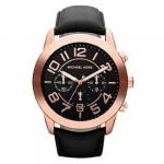 นาฬิกาข้อมือ Michael Kors รุ่น MK8289