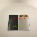 LCD True Smart 4.0