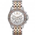 นาฬิกาข้อมือ Michael Kors รุ่น MK5876