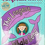 The Longest Whalesong