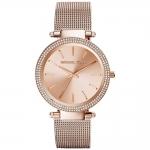 นาฬิกาข้อมือ Michael kors รุ่น MK3369