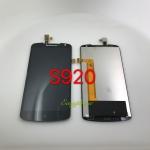 จอ Lenovo S920