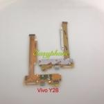 ชุดก้นชาจน์ Vivo Y28