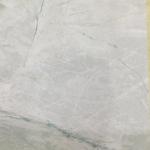 วอลเปเปอร์ลายหินอ่อน (marble stone)