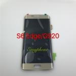 Samsung S6 edge G920