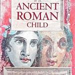 Ancient Roman Child