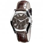 นาฬิกาข้อมือ Armani รุ่น AR0672