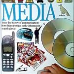 Eyewitness Guide - Media