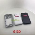 หน้ากาก Samsung G130