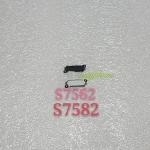 ปุ่มโฮม Galaxy S7562//S7582