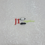 ปุ่มโฮม Galaxy J1//J100