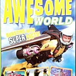 Discover the Awesome World (Discovery Channel)