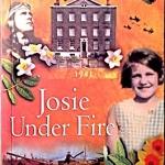 Josie Underfire