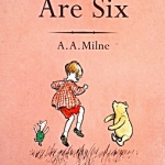 Winnie-the-Pooh Classics: Now We Are Six