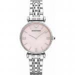 นาฬิกาข้อมือ Emporio Armani รุ่น AR1779