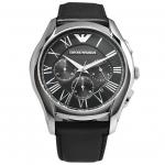 นาฬิกาข้อมือ Emporio Armani รุ่น AR1700