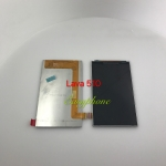LCD Lava 510