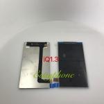 LCD IQ 1.3