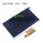 หน้าจอ Samsung Galaxy Tab 3V T116/T110/T111