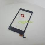 ทัสกรีน Nokia XL // RM-1030