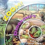 Zoom! Dinosaurs