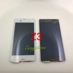 LCD Sony Xperia Z3