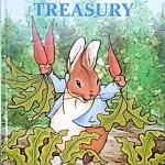 The World of Peter Rabbit Treasury
