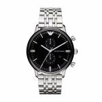 นาฬิกาข้อมือ Emporio Armani รุ่น AR0389