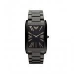 นาฬิกาข้อมือ Emporio Armani รุ่น AR2064