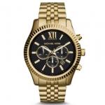 นาฬิกาข้อมือ Michael Kors รุ่น MK8286