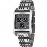 นาฬิกาข้อมือ Burberry รุ่น BU1561