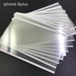 OCA iPhone 6plus