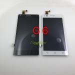 LCD Huawei G6