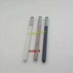 ปากกกา รุ่น Note 4 งานเหมือนแท้ สีขาว // สีดำ // สีทอง