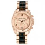 นาฬิกาข้อมือ Michael Kors รุ่ร MK5859
