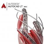 AutoCAD LT 2019 for MAC