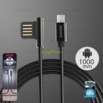 สาย USB REMAX แท้ 100 %
