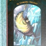 The Slippery Slope: A Series of Unfortunate Events (Book 10)