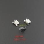 ตูดชาร์ท Samsung. J510 / J710