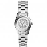 นาฬิกาข้อมือ Michael Kors รุ่น MK3303