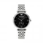 นาฬิกาข้อมือ Emporio Armani รุ่น AR1676