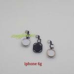 แพรปุ่มโฮม iPhone 6G