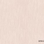 วอลเปเปอร์ลายพื้น สีชมพู