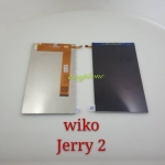 LCD Wiko Jerry 2