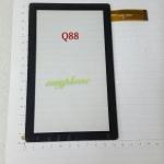 ทัชสรีน TABLET PC จีน 7นิ้ว รุ่นQ88/A13