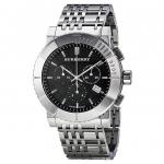 นาฬิกาข้อมือ Burberry รุ่น BU2304