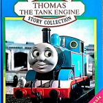 Thomas the Tank Engine: Story Collection